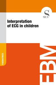 Interpretation of ECG in Children