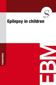 Epilepsy in Children