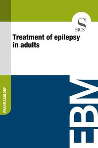 Treatment of Epilepsy in Adults