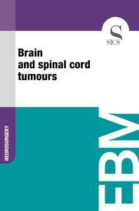 Brain and Spinal Cord Tumours