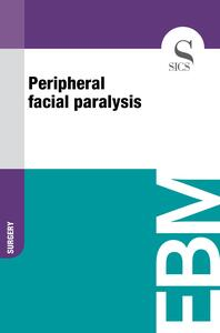 Peripheral Facial Paralysis