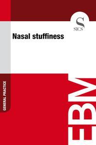 Nasal Stuffiness