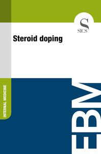 Steroid Doping