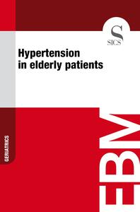 Hypertension in Elderly Patients