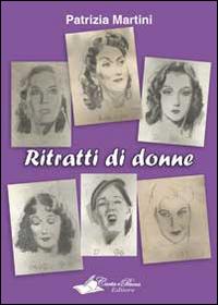 Ritratti di donne