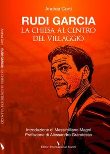 Rudi Garcia. La chiesa al centro del villaggio.pdf