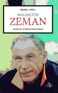 Maledetto Zeman