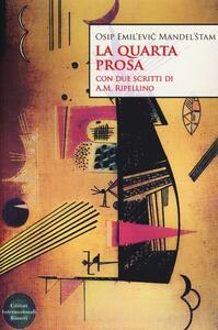 La quarta prosa