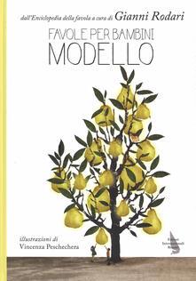 Favole per bambini modello. Ediz. illustrata.pdf