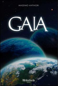 Atomicabionda-ilfilm.it Gaia Image