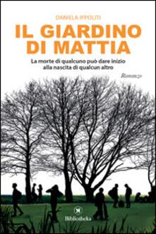 Il giardino di Mattia.pdf