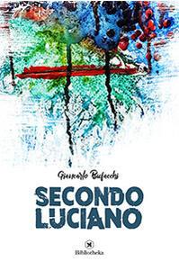 Secondo Luciano