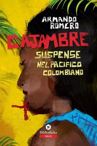 Cajambre - Romero Armando - wuz.it