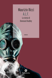 Fondazionesergioperlamusica.it A.L.F. La storia di Donovan Bradley Image