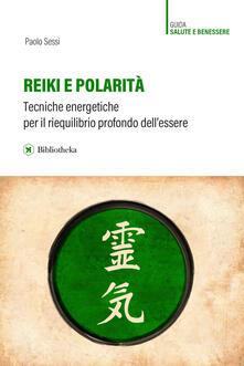 Reiki e polarità.pdf