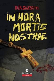 Vitalitart.it In hora mortis nostrae Image