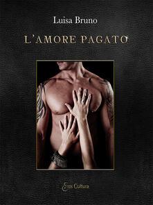 Camfeed.it L' amore pagato Image