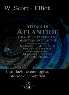 Antondemarirreguera.es Storia di Atlantide. Introduzione etnologica, storica e geografica Image