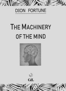 Equilibrifestival.it The machinery of the mind Image