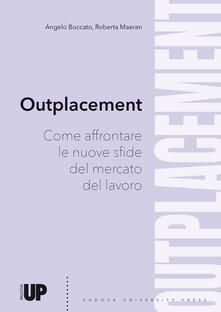 Osteriacasadimare.it Outplacement. Come affrontare le nuove sfide del mercato del lavoro Image