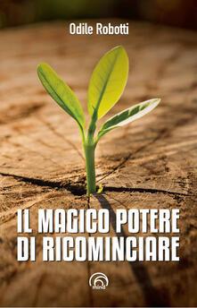Il magico potere di ricominciare.pdf