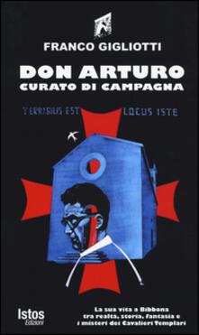 Criticalwinenotav.it Don Arturo curato di campagna Image