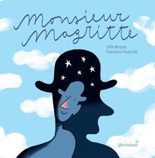Daddyswing.es Monsieur Magritte Image