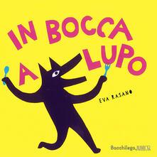 Ascotcamogli.it In bocca a Lupo Image