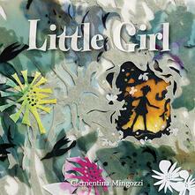Filippodegasperi.it Little girl Image