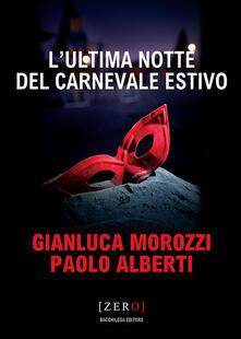 L ultima notte del Carnevale estivo.pdf