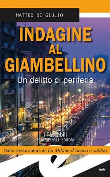 Indagine al Giambellino. Un delitto di periferia.pdf