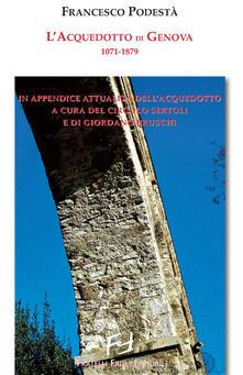 L acquedotto di Genova 1071-1879.pdf