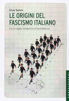 Le origini del fascismo.pdf