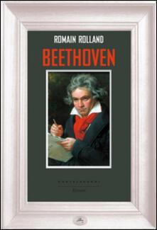 Lpgcsostenible.es Beethoven Image