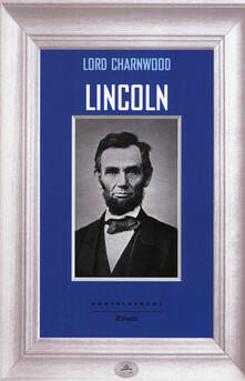 Filippodegasperi.it Lincoln Image