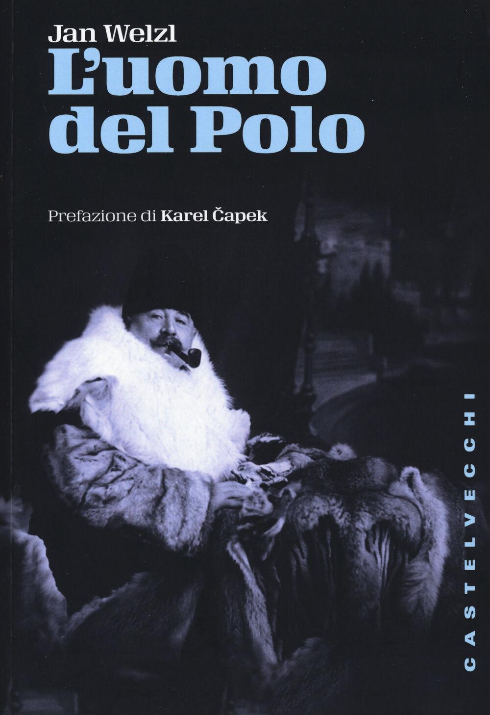 L' uomo del Polo