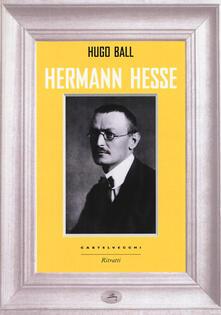 Listadelpopolo.it Hermann Hesse Image