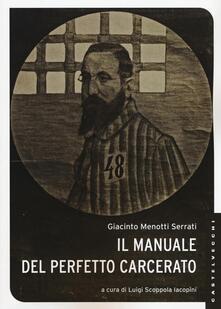 Il manuale del perfetto carcerato.pdf