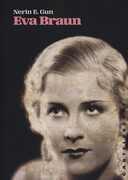 Libro Eva Braun E. Gun Nerin