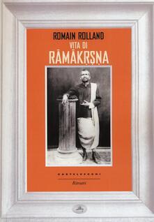 Vita di Ramakrsna.pdf