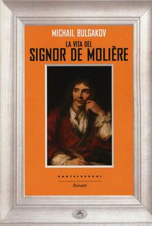 La vita del signor Molière.pdf
