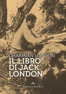 Il libro di Jack London. Ediz. ampliata.pdf