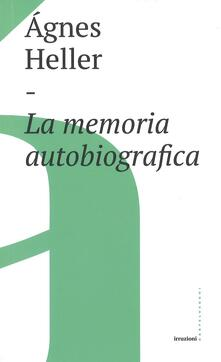 Steamcon.it La memoria autobiografica Image