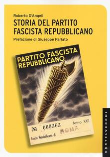 Storia del partito fascista repubblicano.pdf