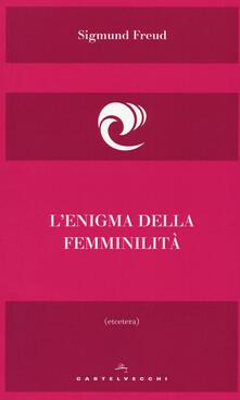 L enigma della femminilità.pdf