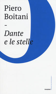 Amatigota.it Dante e le stelle Image