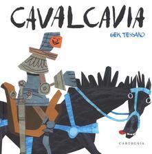 Steamcon.it Cavalcavia Image