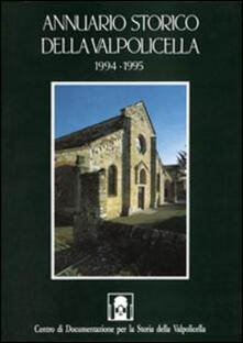 Annuario storico della Valpolicella 1994-1995.pdf