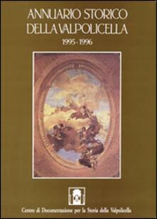 Annuario storico della Valpolicella 1995-1996.pdf
