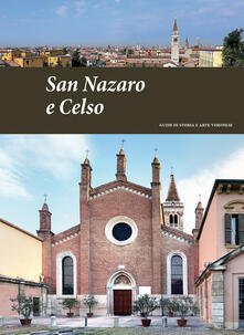 Equilibrifestival.it San Nazaro e Celso Image